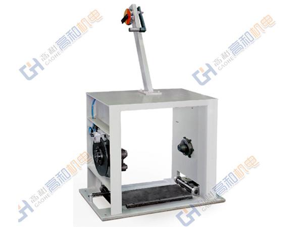 GFX放线机(水箱拉丝机配套)